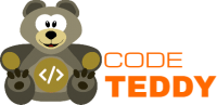 codeteddy.com