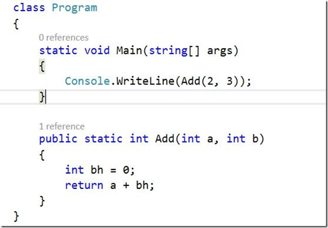 Visual Studio 2015 : Introduction - TechNet Articles - United States