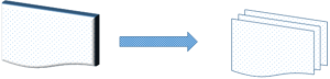 Understanding Recursion in C# : A PracticalApproach
