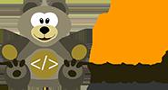 Code Teddy