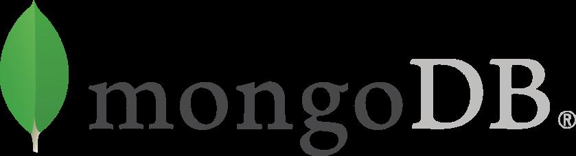 mongodb-logo-5c3a7405a85675366beb3a5ec4c032348c390b3f142f5e6dddf1d78e2df5cb5c