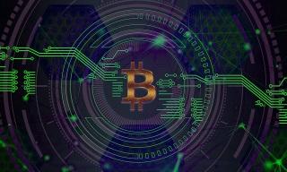 Bitcoin Blockchain: Genesis