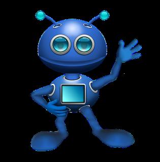 Create Chatbot using Microsoft's Bot Framework and Dialogflow API
