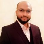 Akhil Mittal