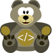 CodeTeddy